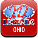 JD Legends Ohio