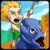 石器时代2 Caveman 2 1.2.5安卓游戏下载