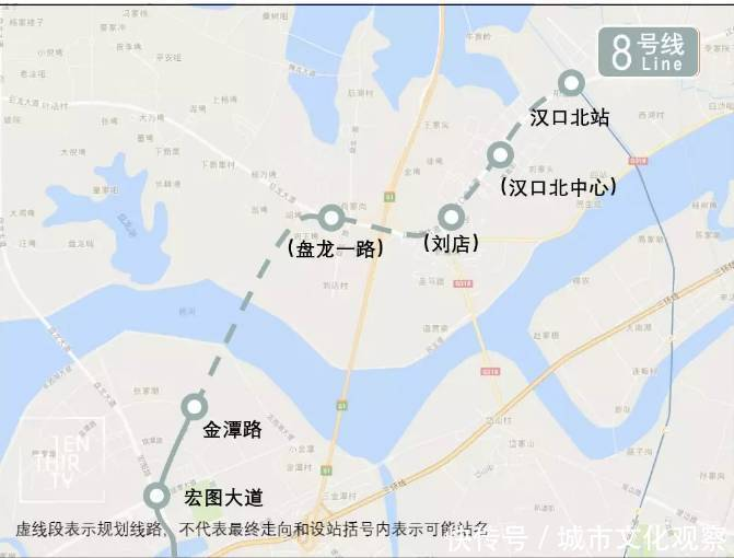 武汉市江岸区借长江新城东风,全力打造中部服务业第一