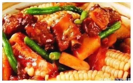 教你几道美味的家常菜,家人都爱吃,开胃爽口又美味,值得一试