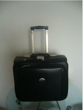 登机箱是专门为飞机旅行而设计的