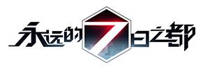 Logo 41fb3b3.png