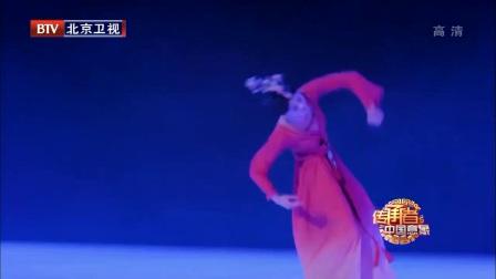 视频-美女饰演王昭君,杨幂版曾被被讽为:最红但最丑!