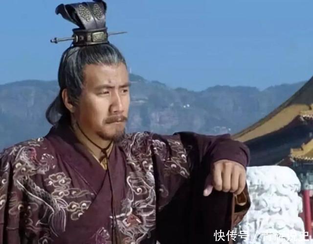 <b>明朝灭元朝,历史上罕见的由南向北完成一统,朱元璋是怎么做到的</b>