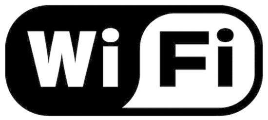 logo 标识 标志 设计 图标 550_247