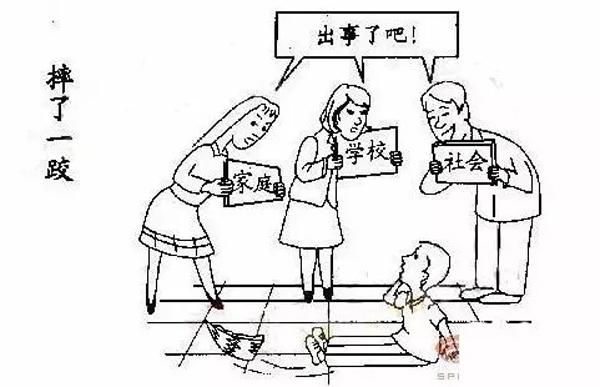 2017高考作文题陆续曝光:话说高考那些事 - 一统江山 - 一统江山的博客