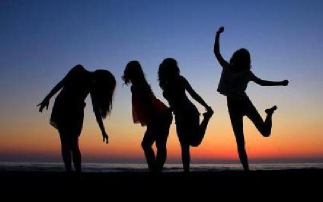 警惕!这五种病最伤女人 一定要防! - 德子 - 大浪淘沙(财富QQ1713957344)