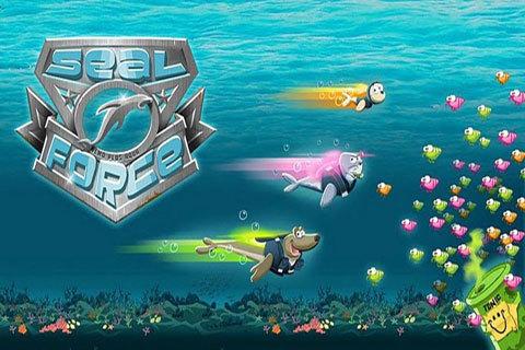 海底总动员截图2