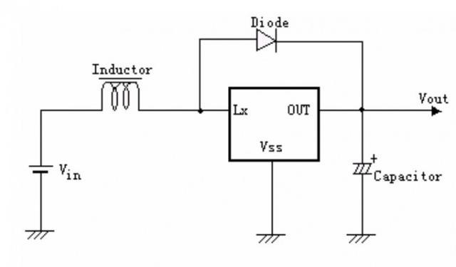 拆下菲涅耳透镜 热释电红外线传感器d203s 及光敏电阻 360 度球形