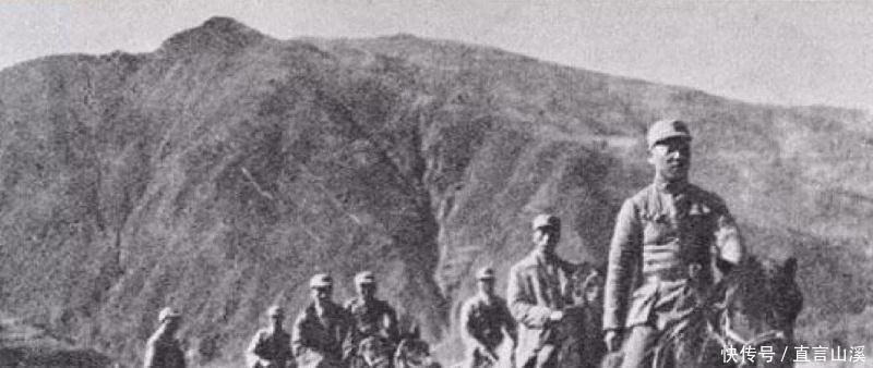 抗日战争中最重要的一战,打击了日军的嚣张气焰,战斗异常惨烈