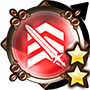 Ability icon 220302.png