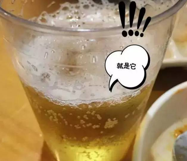 孩子喝了它竟会智力倒退?别不在乎,就是我们常喝的东西! -  - 真光 的博客