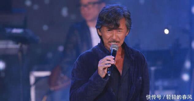 娱乐 正文  韩红凭借着一曲《青藏高原》,火遍大江南北.