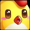 奶鸡1.png