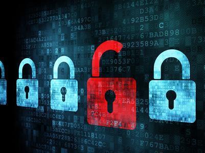 意图弃用和删除:不安全的TLS版本回退