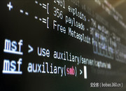 【技术分享】使用 MSF 路由转发实现MSF框架的内网渗透