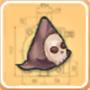 海盗头巾【1】.png