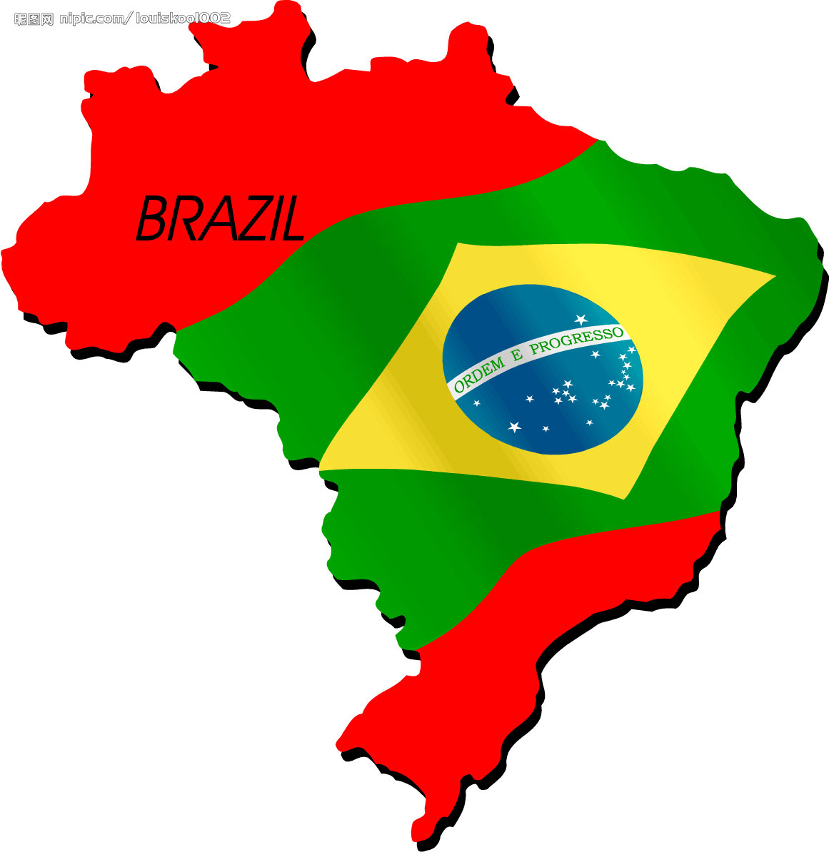 近年来,由于出口结构的变化和国际咖啡市场不景气,巴西咖啡生产和出口