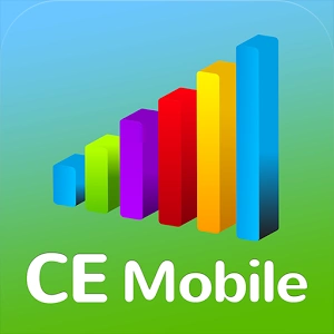CE Mobile
