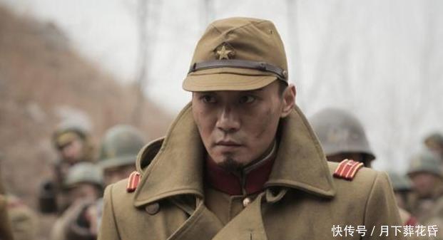 日军的大佐相当于我军什么军衔读完别再不知道