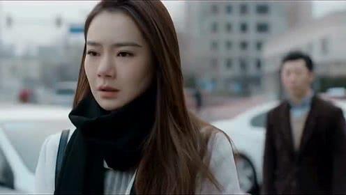 《北京女子图鉴》,陈可和何志离婚, 她说得这番话太对了!