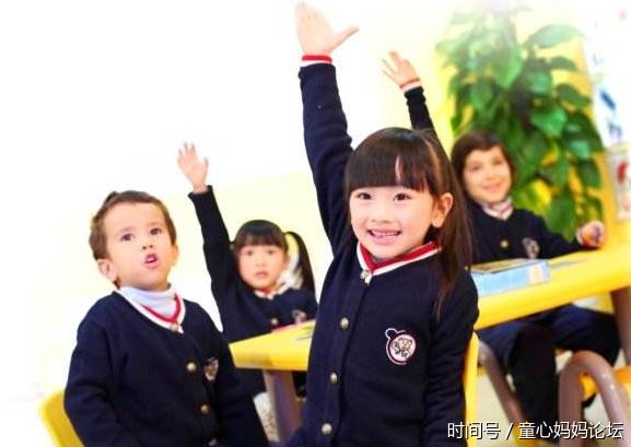 培养孩子这5种能力 以后会有出息 - 小狗 - 窝