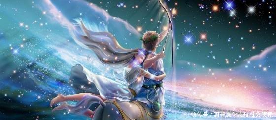 12星座最迷人小学在哪白羊座的手,天秤座的唇女生部位v星座图片