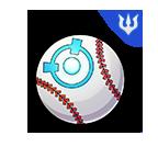 逆射棒球.png