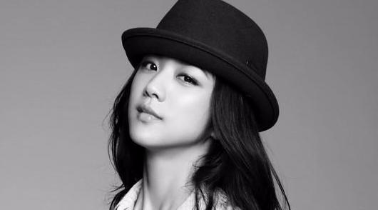 嫁给韩国人的女明星都扑街了,嫁给白人的女明星都好好的,奇怪!