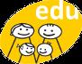 Edu games for kids EDUTAB.CZ