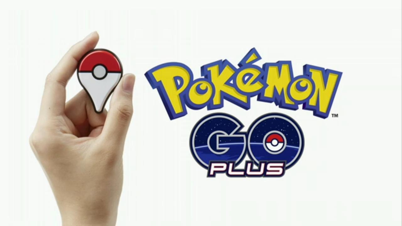 《精灵宝可梦 Go》氪金系统曝光