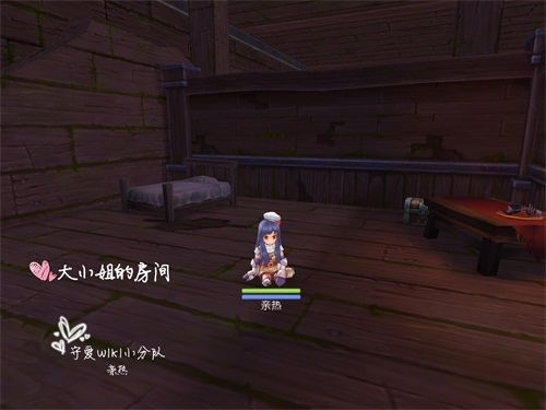 大小姐的房间照片.jpg