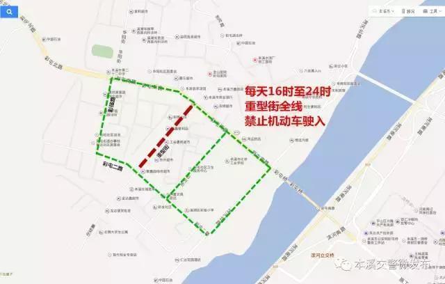 固阳县兴顺西地图