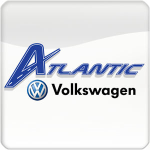 Atlantic VW Mobile