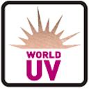 World UV