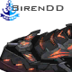 SrDD-Pawn.png