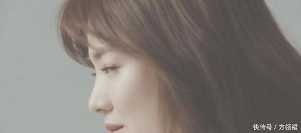 韩国女生皮肤好都是因为这5点,你照着做皮肤也能白到发光!