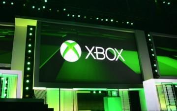 """微软澄清传言""""回购数字版游戏"""" 并无此打算"""