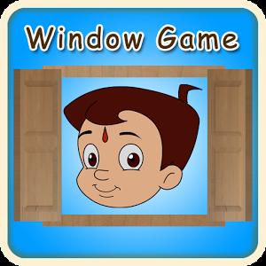 window game