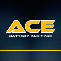 Ace Battery And Tyre