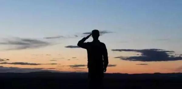 98抗洪前线 那位眼含热泪的将军董万瑞走了 - sunyye2028 - 太阳雨         suntrain