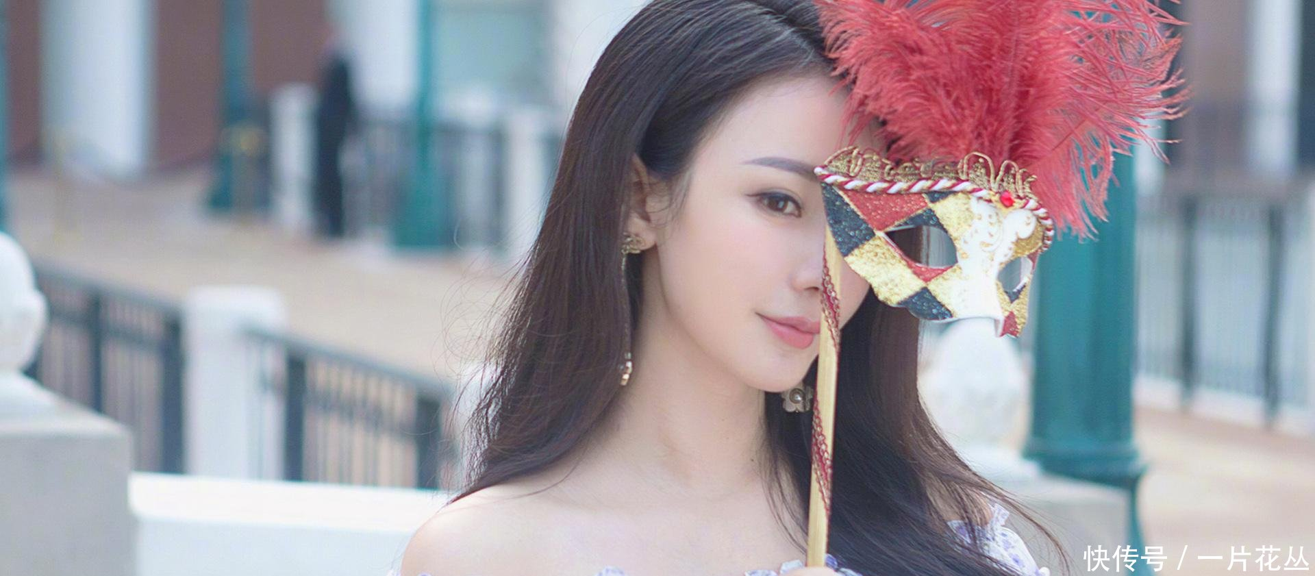 2019年中旬生肖运势,属鸡、属狗、属牛、属龙(运势3)
