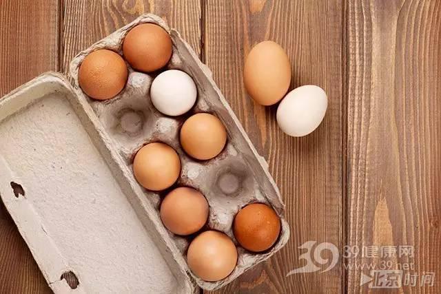 鸡蛋存放有讲究 这些存放误区你知道吗 - 枫叶飘飘 - 欢迎诸位朋友珍惜一份美丽的相遇,珍藏