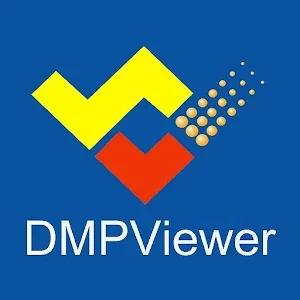 以柔資訊-W&J DMPViewer
