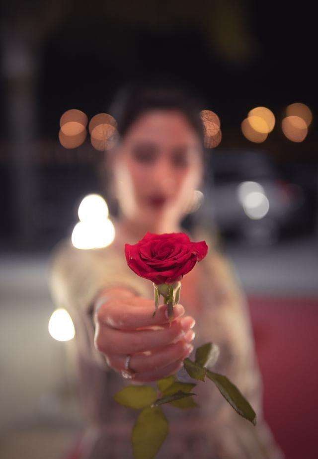 一个女人的离婚教训:没有安分的心,就没有稳定的婚姻