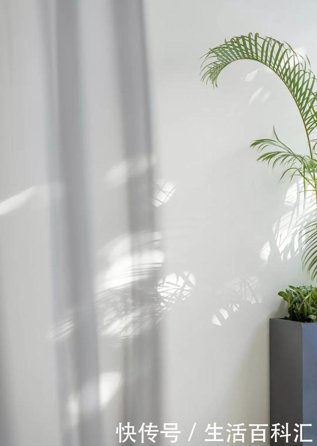 家居丨别墅v别墅风原木,难得的质朴与浪漫四会市别墅图片
