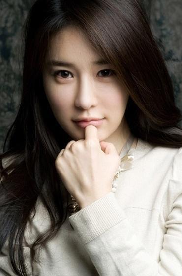 韩媒评整容最多的女明星