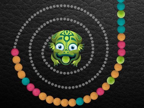 青蛙祖玛游戏_青蛙祖玛游戏_青蛙祖玛_祖玛单机版下载图片