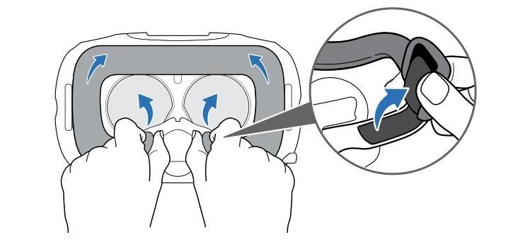 HTC Vive怎么清洁眼罩和镜片?正确方法是这样