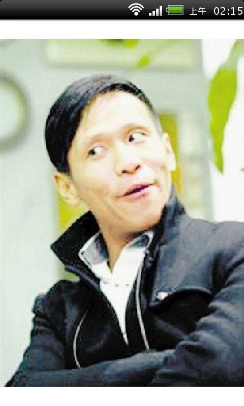 宋小宝的爆笑小品_360手机助手